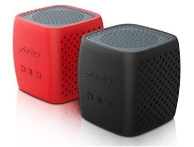 Image result for Best Wireless Bluetooth Speakers Under Rs.2000