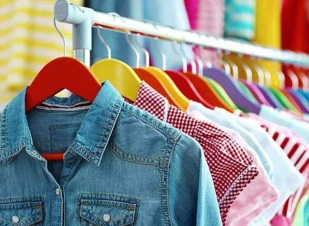 How to find export agents for garments - Quora
