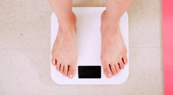 Diät, um schnell Gewicht zu verlieren Argentinien