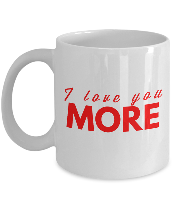 girlfriend gifts i love you more girlfriend gift ideas girlfriend christmas gifts gifts girlfriend love my husband gifts new love gifts gifts that say i - Christmas Gift For My Wife