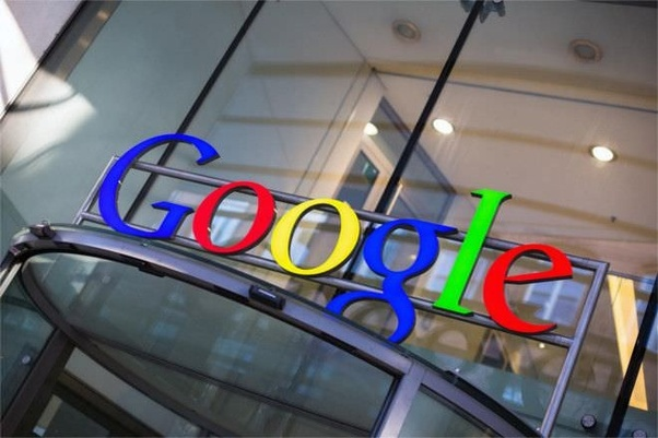 How much do Google employees get paid in India? - Quora