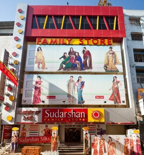 Best Lights Shop In Bangalore: Where Can I Buy Mysore Silk Sarees In Bangalore At A