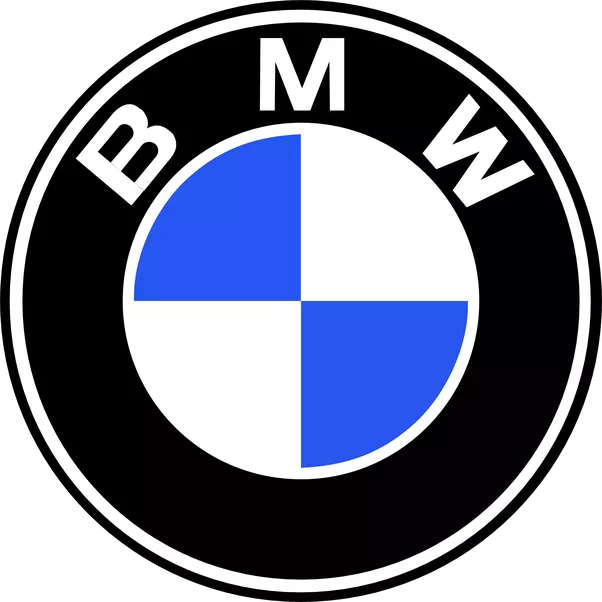 What Are Some Amazing Facts About Bmw Quora