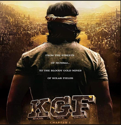Which Movie Is Exciting You Most Kgf Or Zero And Why Quora
