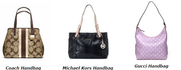 5ea094bfae11 Where can I buy wholesale authentic designer handbags  - Quora
