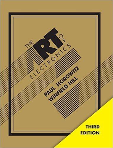 Books You Should Read: Basic Electronics | Hackaday