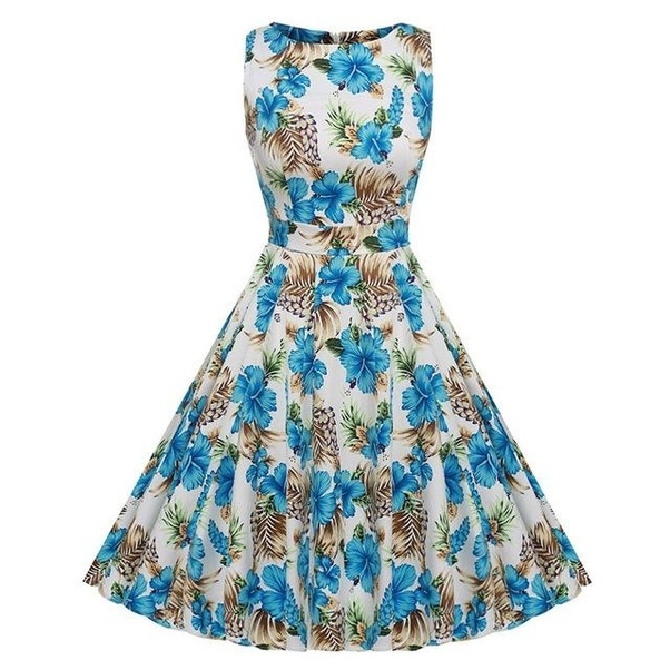 c2e351ee9c5 What should be the latest dress for girls  - Quora