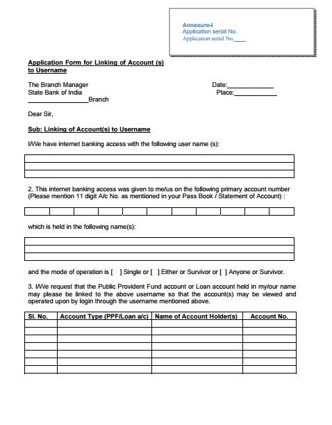 Sbi ppf passbook online dating