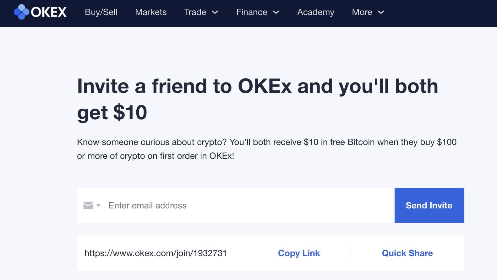 bitcoin trader a dubai