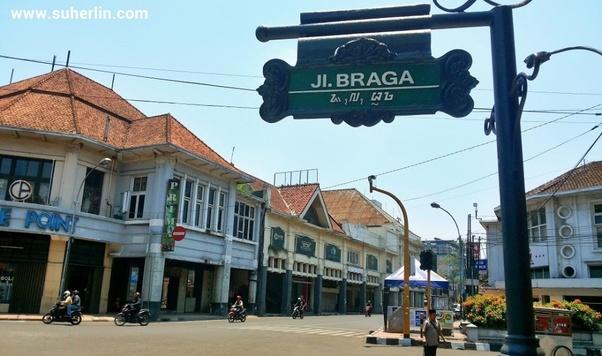 Apa perbedaan dan persamaan antara aksara Jawa dengan ...