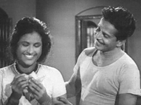 Spaghetti 24 7 malayalam movie watch online download free
