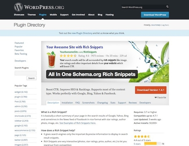 Top 10 Best WordPress SEO Plugins and Tools ! 32