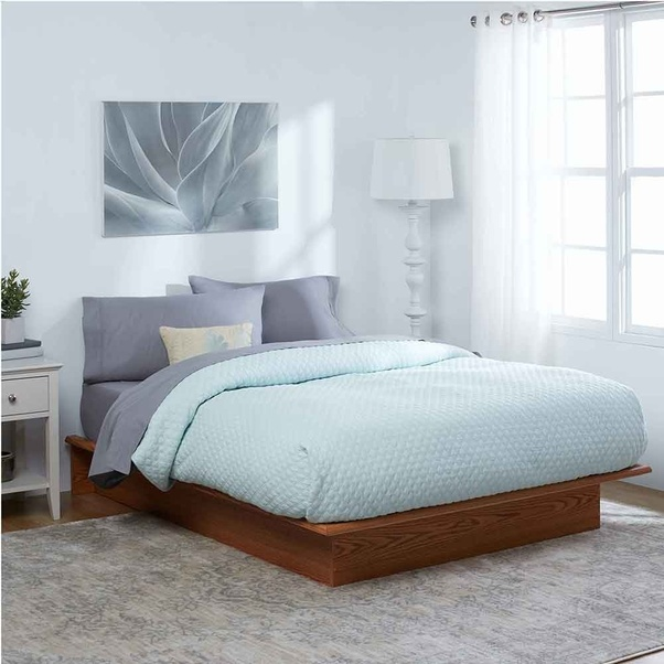 What is Your Favorite Full Bed Headboard? - MidCityEast