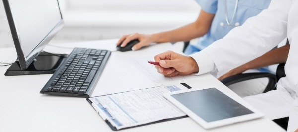 What are the best courses to learn medical billing and coding? - Quora