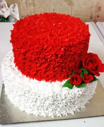 The Chef May Be Able To Create Your Wedding Cake Or Will Know Of Best Place Turn For Help With Creating Most Beautiful