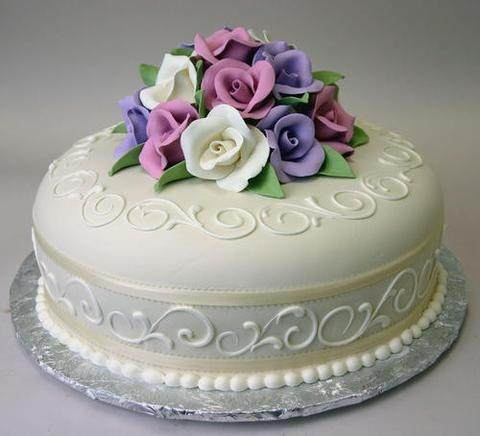 What Are Alternatives To A Birthday Cake That Low In Or Have No