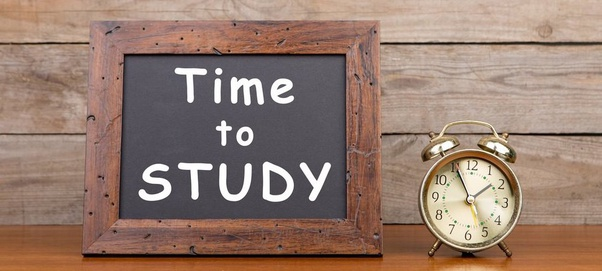 What Is The Maximum Number Of Hours One Can Study Per Day Quora