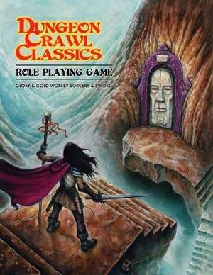 What lesser-known tabletop rpgs are you playing? - Quora