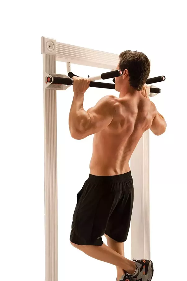 You Can Checkout A Well Researched Review That I Wrote For The Best Pull Up  Bars Available In The Market Right Now   Https://nearfox.com/best Pull Up.