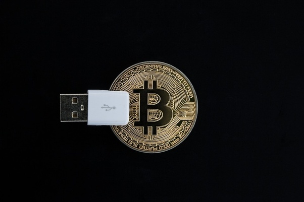 where do you store your cryptocurrency