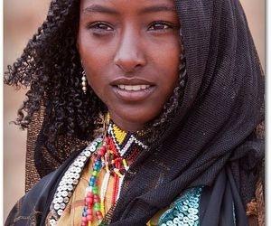 Somali ethiopian girls dating
