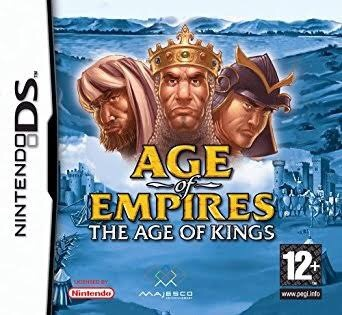 Is there a mobile Age of Empires Game? - Quora