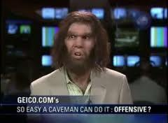 Caveman Questions : How often did cavemen get cavities? they deal with them? quora