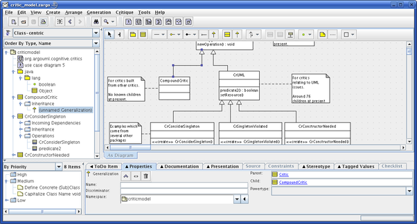 What is the best open source uml designing tool quora best free uml authoring tool ccuart Image collections