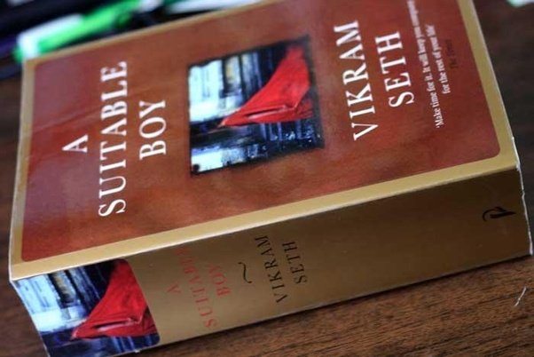 Which are the books which one must read quora fandeluxe Image collections