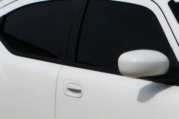 What is the darkest legal window tint for cars quora in either case window tint can be applied by either an aftermarket tint installation professional or as a do it yourself kit solutioingenieria Images