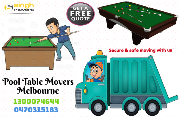 How To Find Reliable Movers In Melbourne Quora