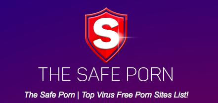 Virus Free Safe Porn