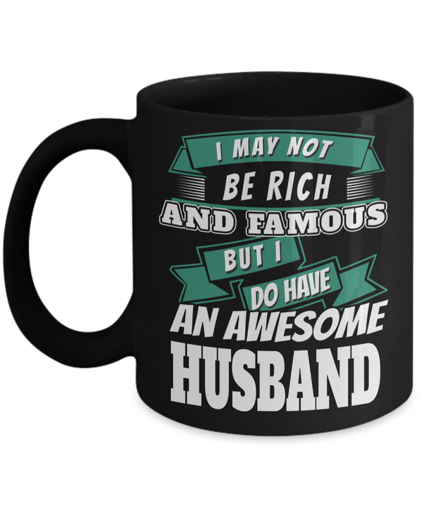 Birthday Gifts For Husband