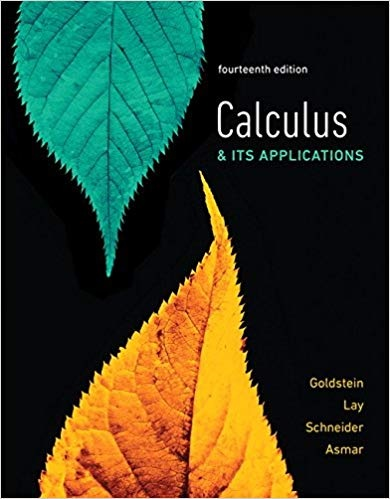 Calculus By Howard Anton 9th Edition Book Pdf