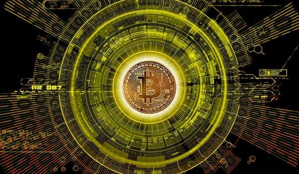 Quelles peuvent être les applications innovantes de Blockchain?