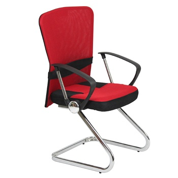 Pleasant What Are Some Good Office Chairs Without Wheels Quora Home Interior And Landscaping Ologienasavecom