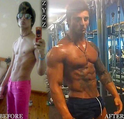 New age fitness dating site