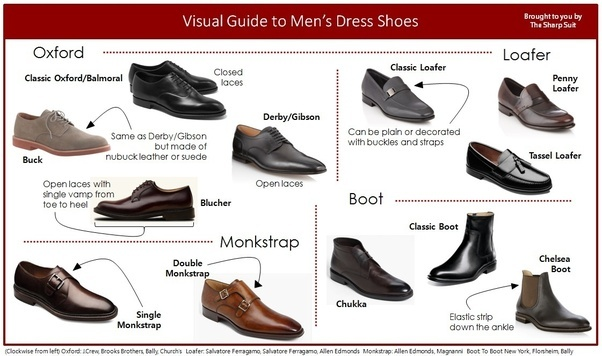 » Today Deals Allen Edmonds 'Acheson' Tassel Loafer (Men) by All Narrow Mens Shoes, Find the latest styles at affordable prices in Boohoo's women's clothing sale.