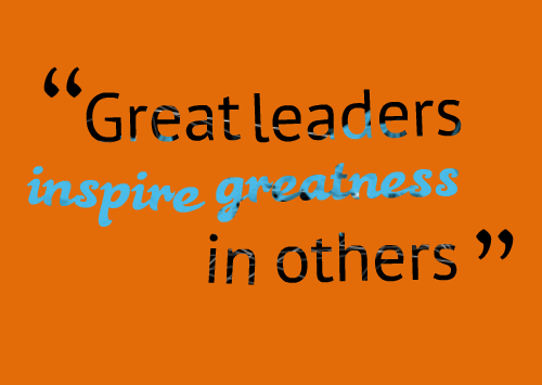 great leaders Age: 59 chancellor, germany  merkel may be the most successful national leader in the world today she is, practically speaking, the leader of the european union, which as a whole is the world.
