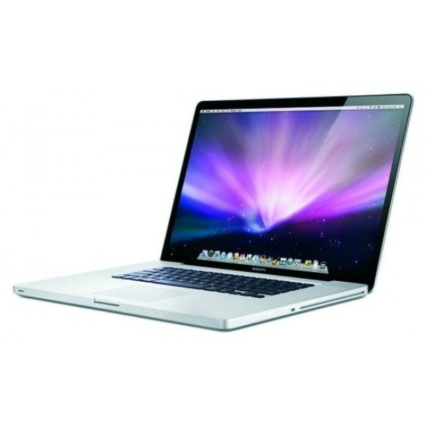 Should I Buy A Laptop From Dubai Quora