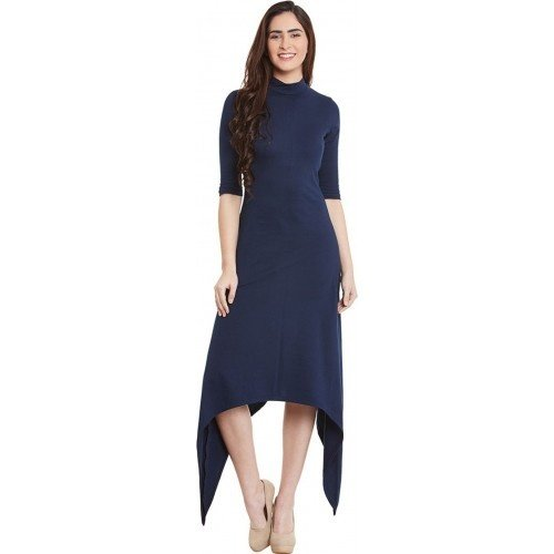 ... Shopping clothes for womens and Extra Cashback Shopping on through  cubber :- Todays Cashback Offers On All Online Shopping Stores India | Shop .cubber.in