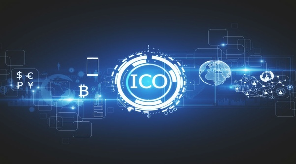 how to buy ico cryptocurrency