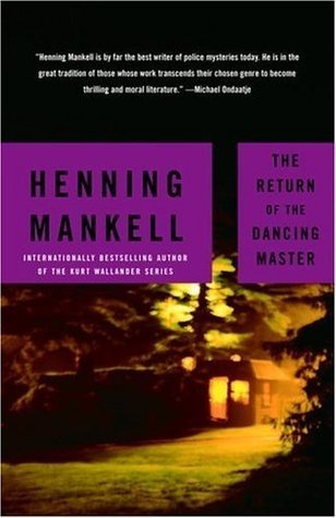 Which lesser known books did you discover that were actually good set in sweden this is about a murder investigation with realistic and empathetic characters a thriller which is so vividly written that the story and fandeluxe Image collections
