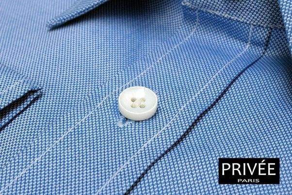 Which Brands In India Offer Good Quality Men S Shirts Without Making