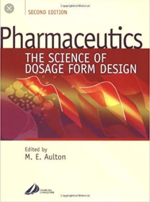 aultons pharmaceutics the design and manufacture of medicines free pdf