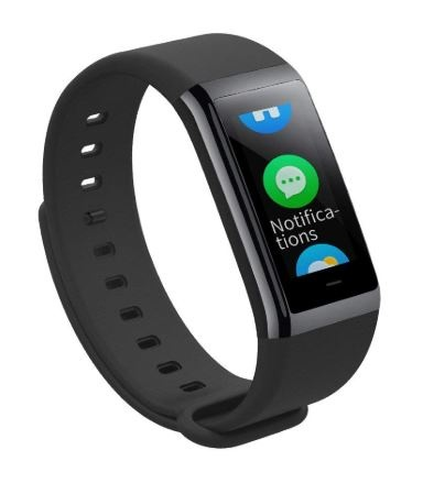 What is the best Fitness Band? - Quora