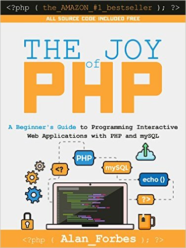 Php pdf beginners books best for