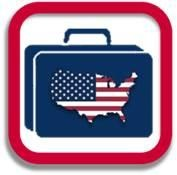 Is getting a US Green Card worth the hassle and cost? - Quora