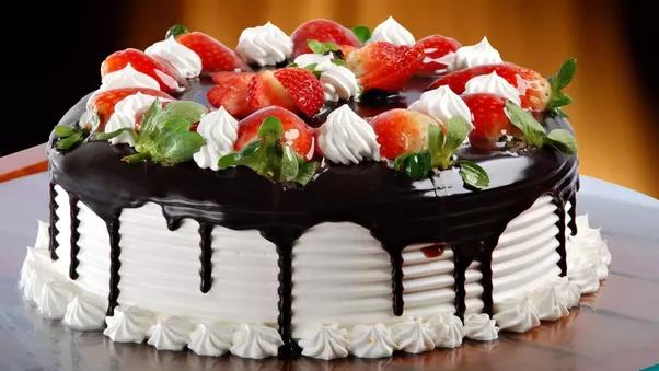 Image result for best birthday cake