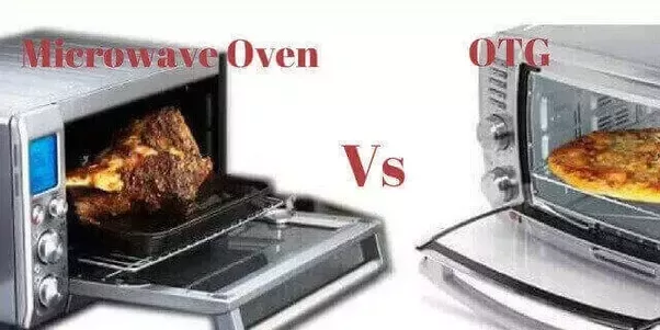 Microwave Ovens Are Great Kitchen Liance To Reheat Grill Or Even Bake Helpful In Cooking A Wide Range Of Recipes And Food Items